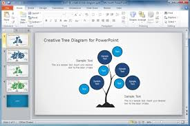 Organizational Chart Templates For Making Attractive