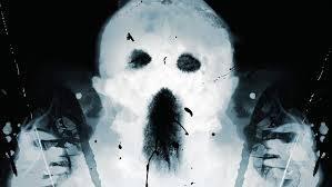 Risultati immagini per ghost stories