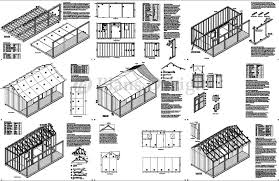 great how to build a storage shed free plans 94 for your 4 x 10 storage