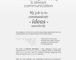 build my resume resume curriculum vitae awesome help me build my resume