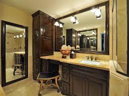 country bathroom cabinets ideas. Modren Ideas And Country Bathroom Cabinets Ideas S