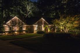 Outdoor Lighting Raleigh Nc Discover The Possibilities With Led Outdoor Lighting Designs