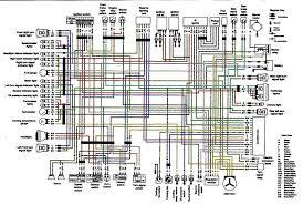 cool honda rebel 250 wiring diagram backlight ideas electrical 1986 honda rebel 250 wiring diagram honda rebel 250 wiring diagram backlight dolgular com