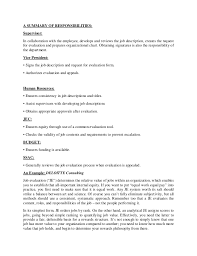 Help Writing Human Resource Management Report How To Write A Human