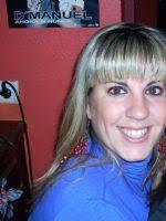 Este es el perfil público de MARTA VENEGAS LABRADOR - 439420_0_1