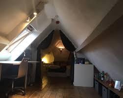 Room For Rent In Wageningen 250 Kamernet