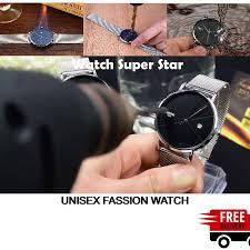 Watch Super Star - <b>NIBOSI</b> Top <b>Luxury Brand</b> Quartz Watch ...
