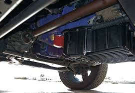 2004 Chevy Silverado 2500 HD - Constantly Evolving Photo & Image ...