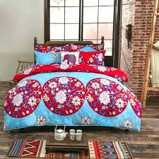 ethnic duvet covers custom printed duvet covers south custom printed duvet covers ethnic style bedding sets