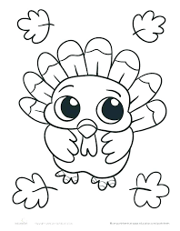 Free Thanksgiving Coloring Pages For Kids Charlie Brown Thanksgiving