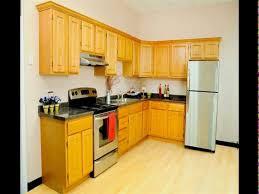 l shaped kitchen design elegant l shaped kitchen designs india you