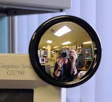 desk rear view mirror. Plain Mirror These Days  Inside Desk Rear View Mirror