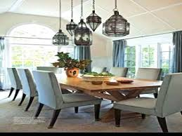 full size of best kitchen table chandelier houzz chandeliers height over stock of gazebo and grill