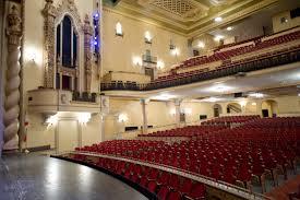Methodical Saenger Theater Pensacola Seating Pensacola