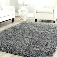 gray fur rug 5 gray fur rug gray fur rug