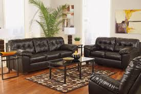 discount furniture warehouse. Furniture Stores In Indianapolis Luxury Discount Harlem Warehouse ,