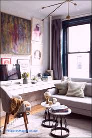 office area in living room. Modren Living Desks Small Elegant Kitchen Bedroom Fice Winning Room Desk Inside In . Office Area A