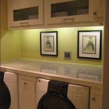 lighting for laundry room. Best Laundry Room Lighting Ideas » Wall Color Track For