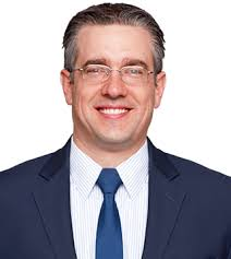 Justin R. Marino - Stevenson Marino LLP