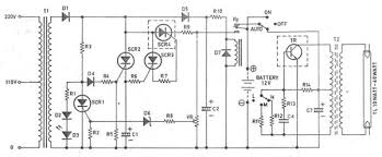how to wire emergency lighting circuit diagram how emergency lighting wiring diagram wiring diagram schematics on how to wire emergency lighting circuit diagram