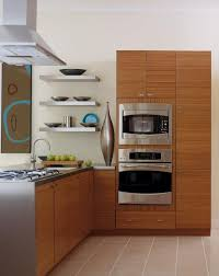 kitchen cabinet makeovers on a budget