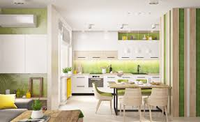 kitchen grey green kitchen sage green kitchen wall tiles kitchen green stories sliding shelves wooden breakfast