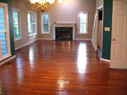 laminate home absolutely floored best flooring brand for basement large size