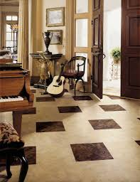 Tile For Living Rooms Tile Designs For Living Room Floors In The Philippines House Decor