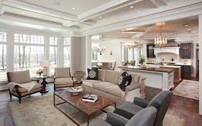 Living room design Small Apartment Unity Freshomecom How To Fix These Incredibly Common Living Room Mistakes