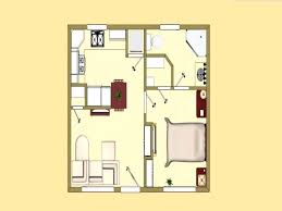 500 square foot house plans. 500 Square Foot House Medium Size Of Sq Ft Plans Within Tiny Cost R