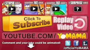 Image of: Yo Mama So Fat Harry Potter Sorting Hatmp4 Yo Mama So Fat Harry Potter Sorting Hatmp4 Youtube