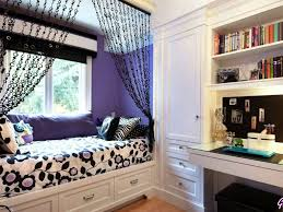 Paris Bedroom Decor Teenagers Download Sumptuous Design Bedroom Ideas For Teenage Girls Teabjcom