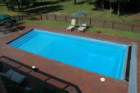 Rectangle pool Designs Rectangle Pool Picture Swimming Pool Quotes Rectangle Pool Pictures Swimming Pool Quotes
