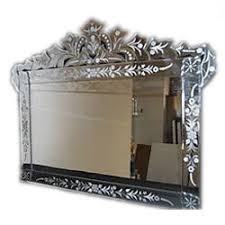 Small Picture Wall Mirror in Bengaluru Karnataka India IndiaMART