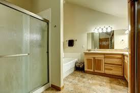 sliding single kit home interior 19 frameless shower door towel bar surprising idea adeltmechanical ideas home interior 29