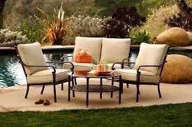 craigslist used patio furniture