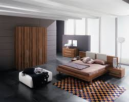 Modern Accessories For Bedroom Small Modern Design Handmade Ideas For Bedroom Accessories With