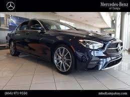 380 x 270 png 216 кб. Mercedes Benz Of Tampa Mercedes Benz Used Car Dealer Service Center Dealership Ratings