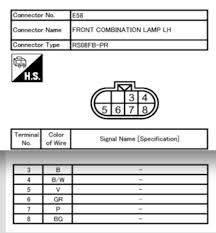 1992 ford l8000 wiring diagram wiring library 1992 ford l8000 wiring diagram