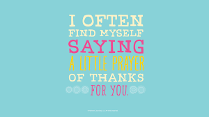 Saying Thank You Quotes Extraordinary 48 Friendship Quotes Hallmark Ideas Inspiration
