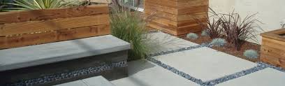 patio stones. Whether It\u0027s Patio Stones, Stepping Bench Tops, Column Caps, Or Any Other Great Use For Our Pre-cast Products On Your In Landscape, Stones