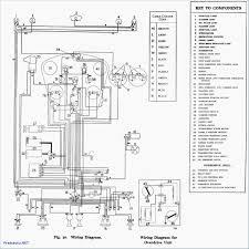 wiring diagram 68 camaro wiper motor refrence gm wiper motor wiring gm wiper motor wiring schematic wiring diagram 68 camaro wiper motor refrence gm wiper motor wiring wiring diagram \u2022