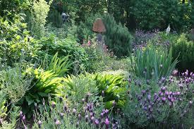 Small Picture Herb Garden Design With Pathway Outdoor Herb Garden Design