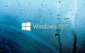 Windows 10 Wallpaper Free Download