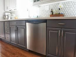 Paint Kitchen Cabinets Gray Kitchen Cabinet Kitchen Cabinet Unique Painted Kitchen Cabinets