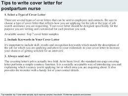 Sample Resume Postpartum Nurse Professional User Manual Ebooks