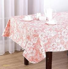 round vinyl tablecloth with elastic outstanding tablecloths inspirational round vinyl fitted tablecloth in fitted round vinyl