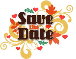 Save The Date Images Free Save The Date Clipart Free Clipartix On Save The Date Clip