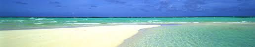 Hilton Head Tides Tide Charts For Hilton Head Island Sc