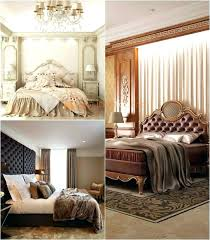Master bedroom decor traditional Vintage Style Classic Bedroom Decor Classic Bedroom Decor Classic Bedroom Decor Classic Bedroom Design Ideas Classic The Pooh Classic Bedroom Decor Tevotarantula Classic Bedroom Decor Tween Bedroom Decorating Your Home Decor With